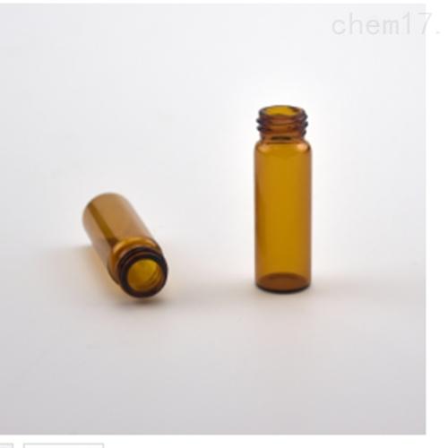 13-425螺口样品瓶
