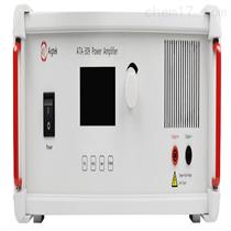 qiruiATA-2041高压放大器