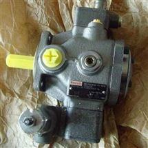 PV7-1X10-20RE01MC016德国REXROTH力士乐叶片泵