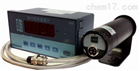 SCIT-SX分離式紅外測溫儀