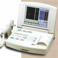 捷斯特HI-801肺功能仪日本