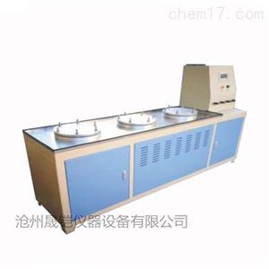 土工合成材料耐静水压测定仪