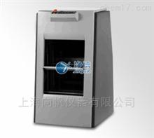 SK-450高通量磨样仪 研磨仪