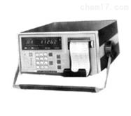 DR210L溫度巡回檢測儀