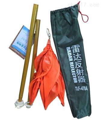 CCS充氣式NRR-100雷達波反射器救生艇筏備品