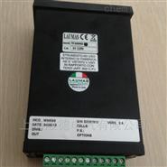 意大利LAUMAS称重传感器、变送器、转换器