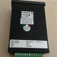 FCAX750传感器意大利LAUMAS称重传感器、变送器、转换器