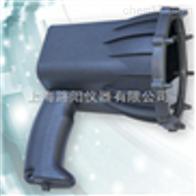 LP-40A美国路阳手持式高强度紫外线灯