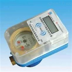 SITRANS F M MAG 8000纯*德国西门子SIEMENS电池供电水表