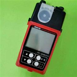 FP-30MK2(C)符合国标法的甲醛检测仪日本理研光电光度法
