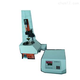 SD2801C-1贯入度恒温锥入度仪SD2801C
