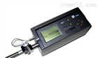 時代TR300表面粗糙度測量儀