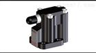 阿托斯AGAM-10 溢流閥,先導式
