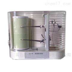 ZJ1-2A /ZJ1-2B溫濕度記錄儀