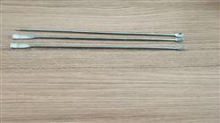 80cm不锈钢长针头