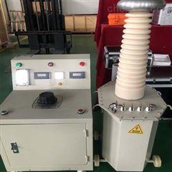 工频耐压试验装置扬州生产商