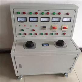 高低壓開關柜通電試驗臺廠家熱銷