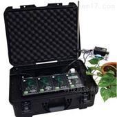 Q-BOX CO650光合作用分析係統