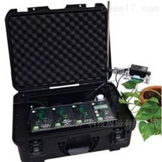 Q-BOX CO650光合作用分析系统