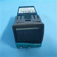 CAL 95111PC200CAL温控器CAL限值控制器CAL限温器,温控模块
