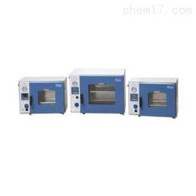 真空干燥箱DZF-6030B