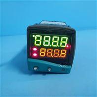 CAL 95111PD000CAL温控器CAL单路控制器,限温器CAL温控模块
