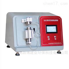 气体交换压力差通气阻力分析仪