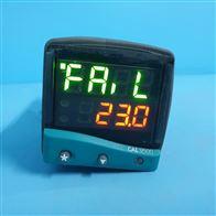 CAL 95111PD400CAL恒温器CAL温控器,双显控制器CAL温控模块