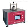 呼气阀气密性分析仪