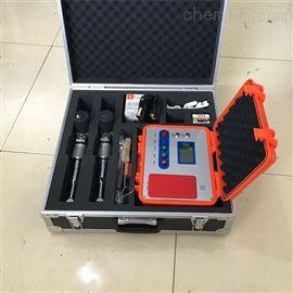 高效單槍電纜刺扎器設計定制