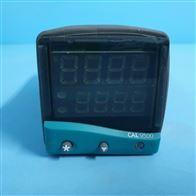 CAL 95111PD400CAL限制控制器,指示器CAL温控模块CAL温控器