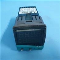 CAL 95221PA200CAL限温器CAL恒温器CAL温控模块CAL温控器