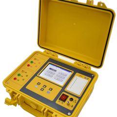 电力设备变压器变比测试仪
