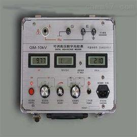 接地電阻檢測儀廠家熱賣