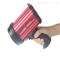 LUYOR-3104美國路陽LUYOR-3105-便攜式LED紫外線探傷燈