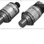 计量、测量仪器 压力传感器  Hydac/贺德克