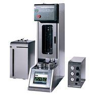 TACH-PI-003A型全自动油品运动粘度测试仪