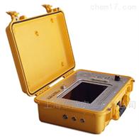 TD-CFST钢管混凝土质量检测仪