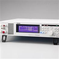 菊水KFM2005燃料電池阻抗測試儀