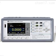 艾德克斯IT9100係列功率表