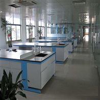 济南烟台青岛实验台操作台通风柜厂家定做