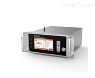 PMB 100手持式激光塵埃粒子計數器