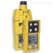 可燃气多气体检测仪