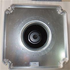 ebmpapst K3G450-PB24-01 精密空調風機