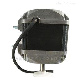 ebmpapst 冷凝器電機 M4Q045-CF01-05/S01