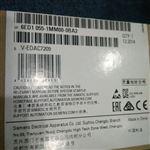 武汉西门子控制器模块代理商