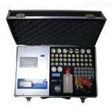 ZX-NPK-I土壤氮磷钾检测仪