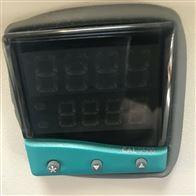 CAL 95B11PC000CAL限温器,温控显示器CAL温控模块CAL温控器