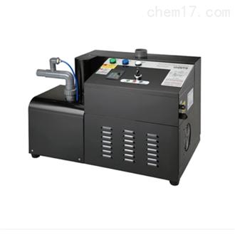 CNC-Ⅰ牙科抽吸系统泰沃