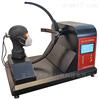 面具视野测试检测分析仪